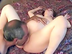 hottie hardcore, shower, doggystyle, pregnant, ass, fucking, big-ass, wet, pussy