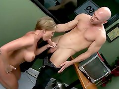 shaved milf, babe, doctor, busty, blowjob, nude, masturbating, office, horny, pussy, blonde, stripper, tits, fake-tits, boobs, solo, big-tits