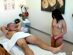chinese oral, beauty, red-bottom, massage, solo, horny, handjob, posing, kinky, blowjob, erotic-art