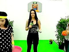 game huge-dildo, machine-fucking, doggystyle, teen, dildo, sports, cash, toys